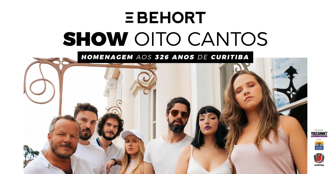 BEHORT_banner-site_oito-cantos-01