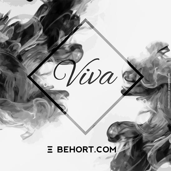 BEHORT_imagem_viva