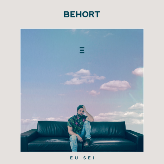 BEHORT_post_eu-sei (A)