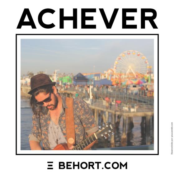 BEHORT_post_achever_750